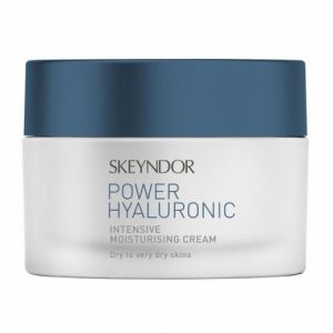 skeyndor power hyaluronic intensive moisturising cream