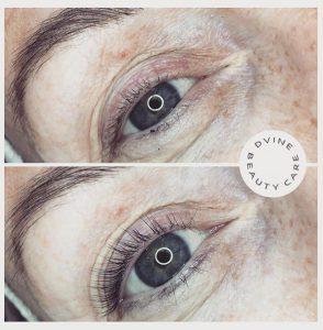 Elleebana_Lash_Lift_DVine_Beauty_Care_2